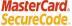 mastercard-icons