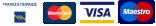 banks-icons